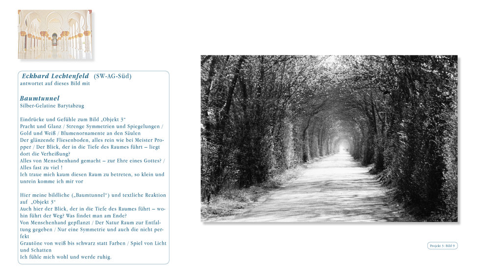 Webauftritt Stille Post Projekt 126.jpg