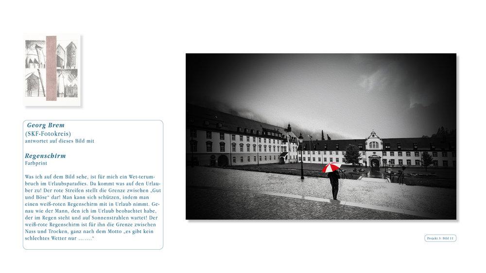 Webauftritt Stille Post Projekt 128.jpg
