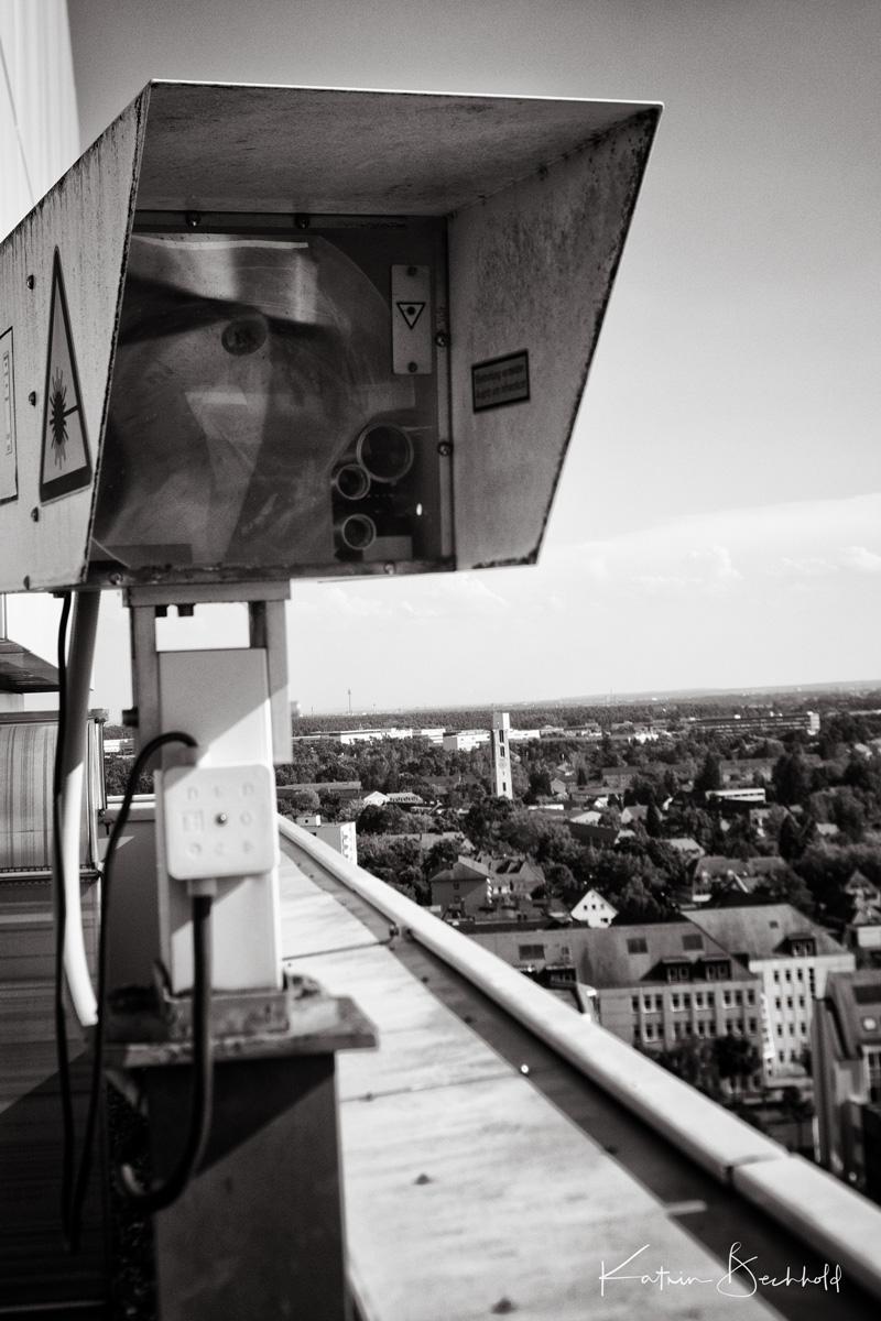 InstaErlangenshots-8110.jpg