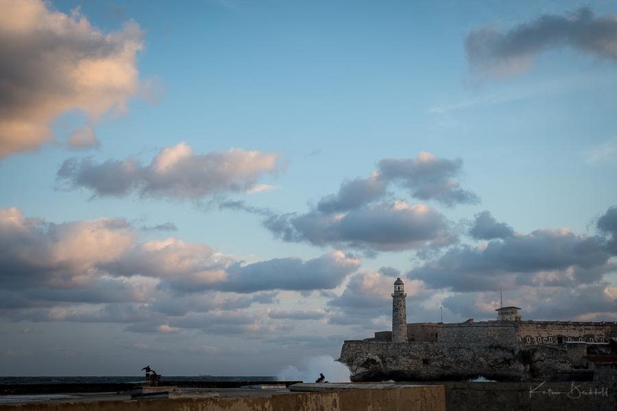 Kuba © kabe 2108-9.jpg