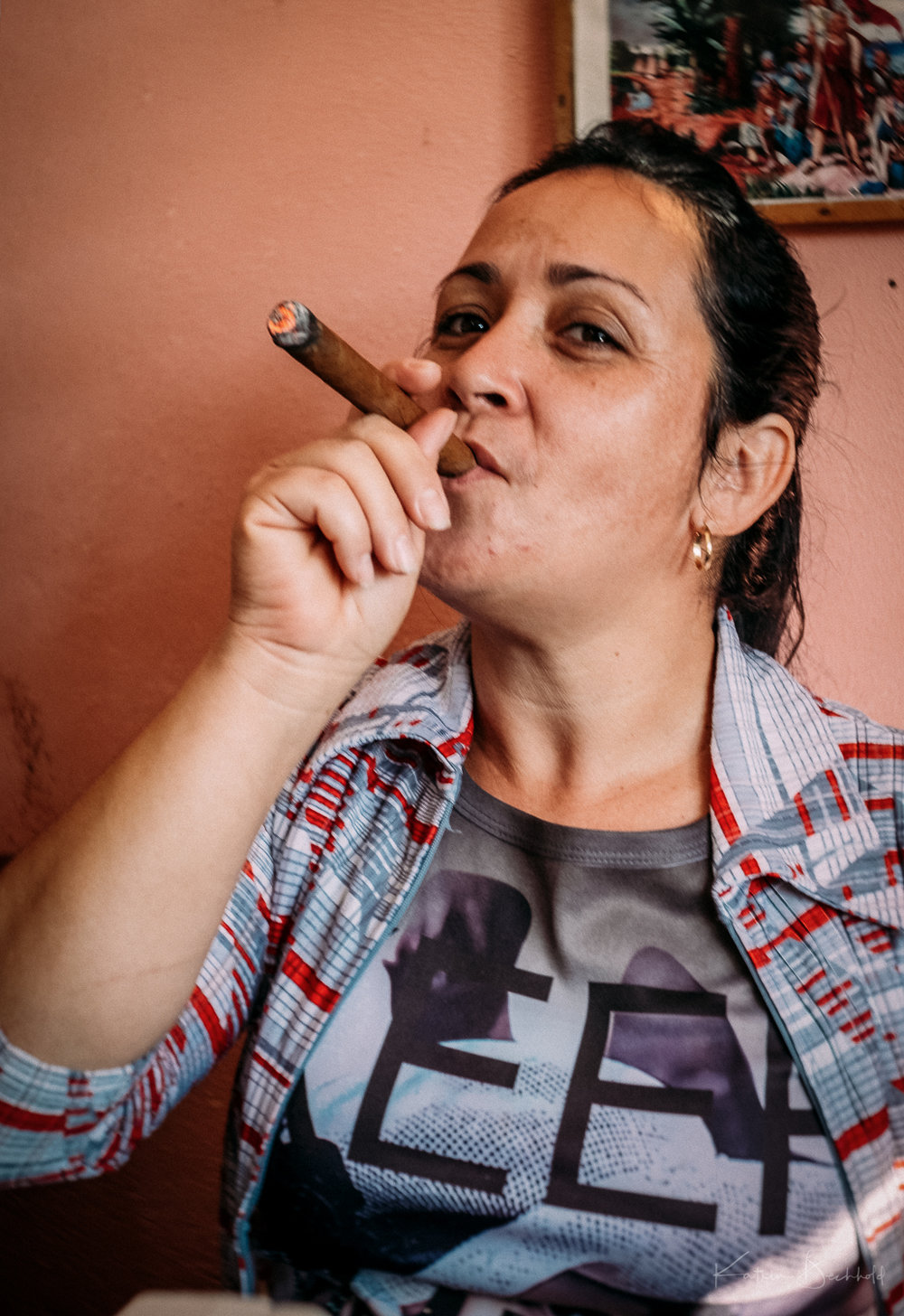 Kuba © kabe 2108-36.jpg