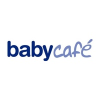 Baby Café Bakersfield is licensed through  Baby Café USA , a 501(c)3 organization.