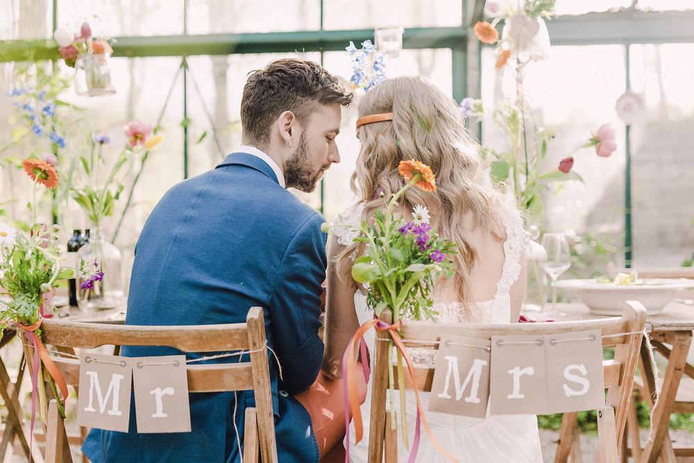 boho wedding.jpg