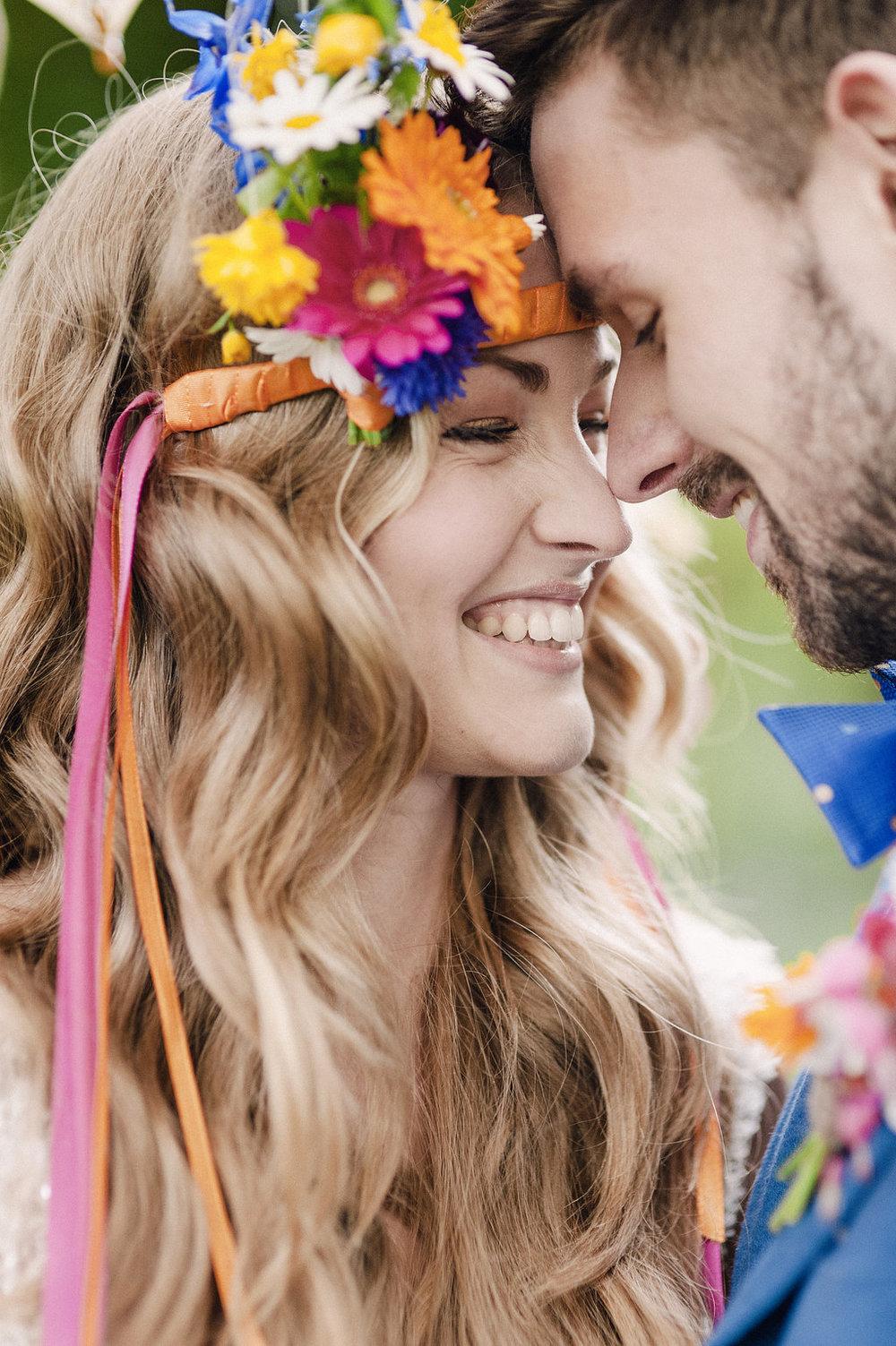 Bohemian bruiloft.jpg