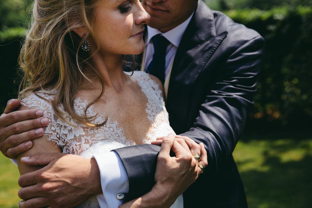 ibiza bruiloftvisagist.jpg