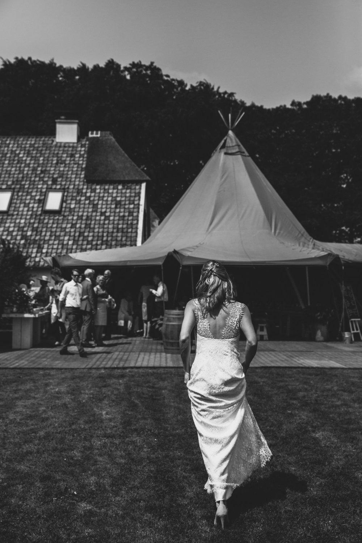 ibiza festival trouwen.jpg