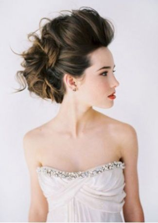 bruidsvisagist en haar stylist utrecht.jpg