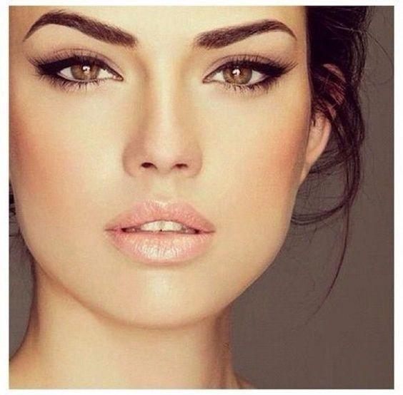 makeup bruid.jpg