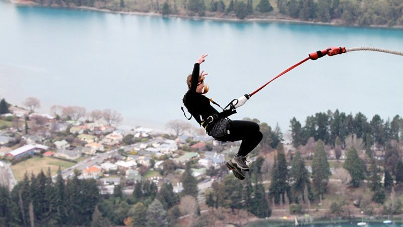 Bungy-Jumping-Bungy-The-Ledge-Queenstown.jpg