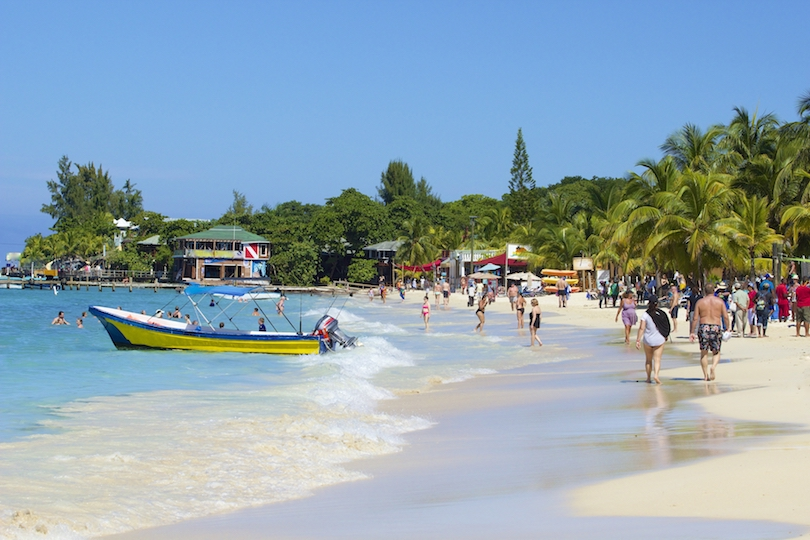 west_bay_beach_roatan.jpg
