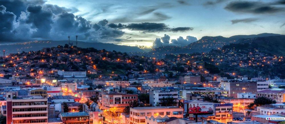 experience-tegucigalpa-honduras-arianna-87322c6c8488543a174d665097d3c33a.jpg