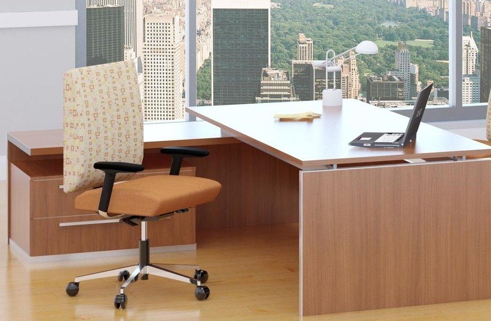Braxton Office Setting (1).jpg