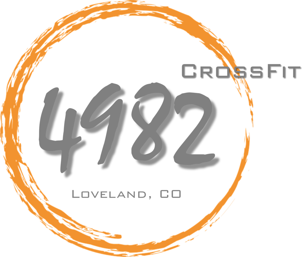 CrossFit 4982, CrossFit Loveland