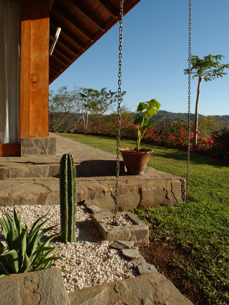 COSTA RICA 02.jpg
