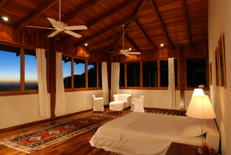 COSTA RICA 10.jpg