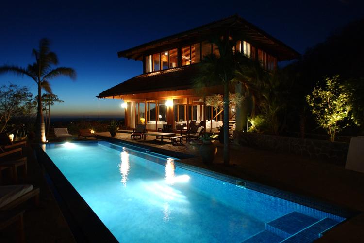COSTA RICA 15.jpg