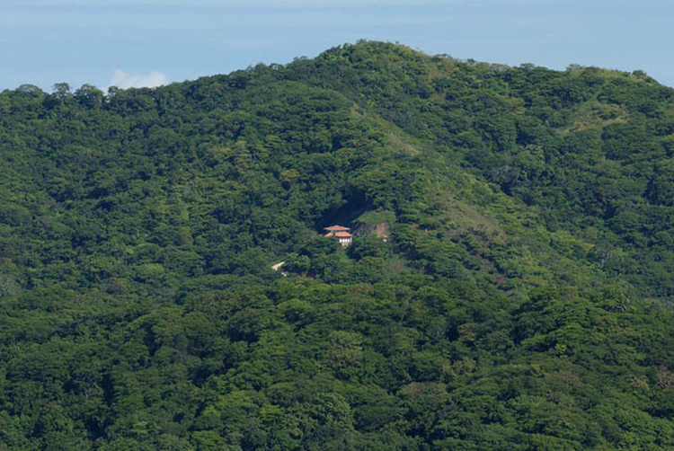 COSTA RICA 01.jpg