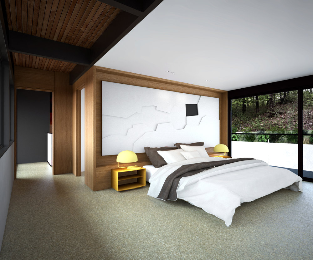 HN_170421_Bedroom 1.jpg