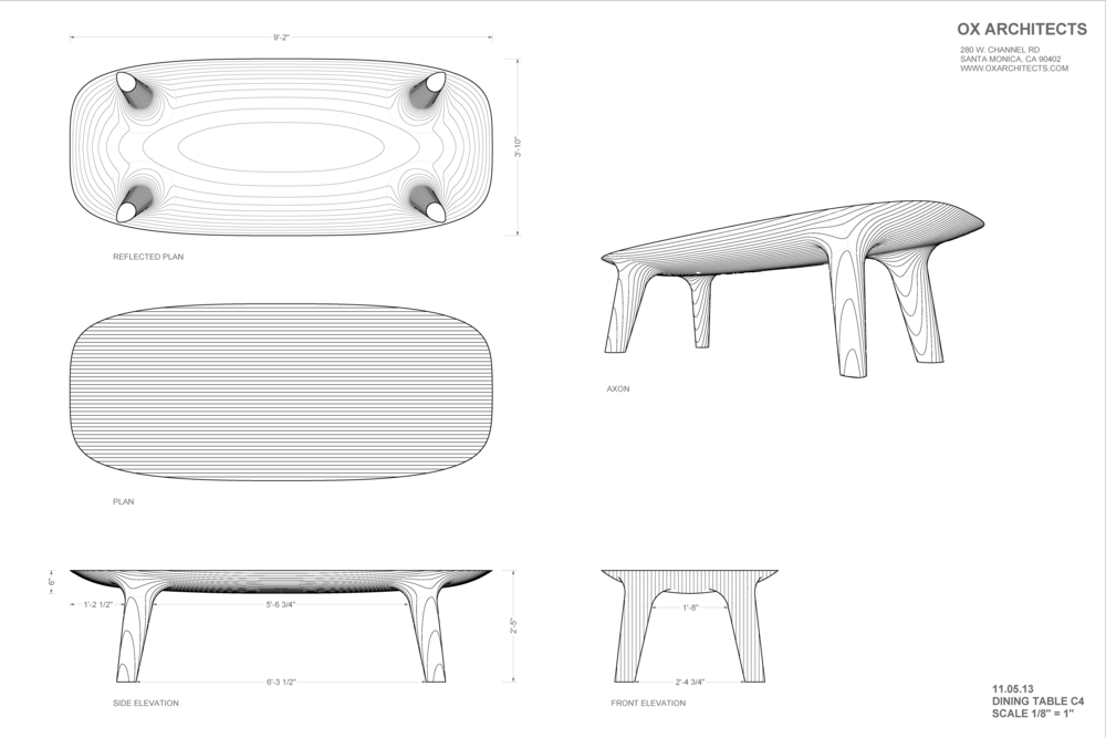 13.11.05 DINING TABLE C4 drawings.png