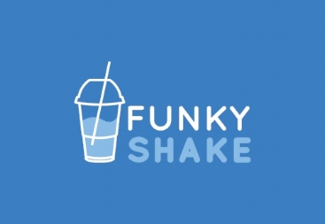 - 20% Off Vegan Milkshakes and Smoothies - Discount applies to card holder and 1 guest