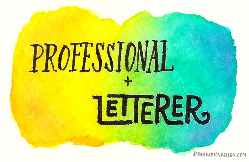 5-17-2016_professional_letterer