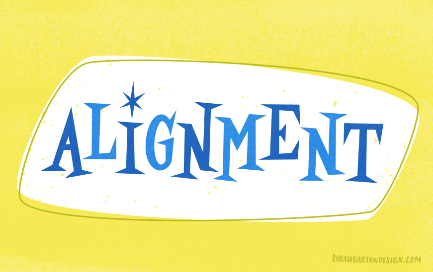 6-21-2016_alignment.png