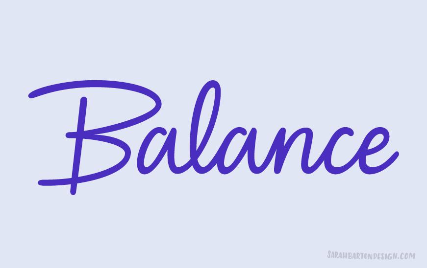 6-7-2016_balance