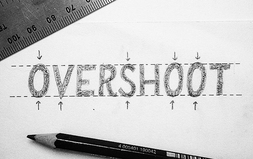 8-9-2016_overshoot.png
