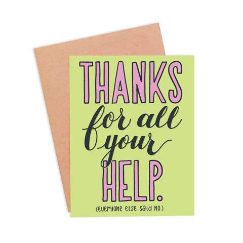 thankyou_card_everyonesaidno-1080px.png