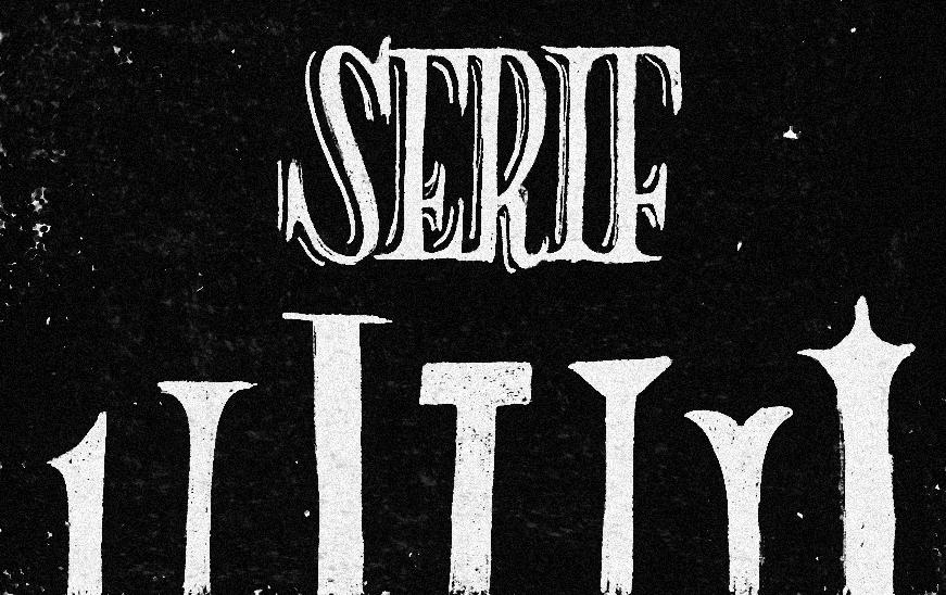 1-10-2017_serif.png