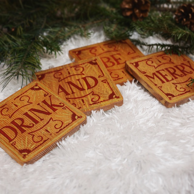 drink-and-be-merry-lettering