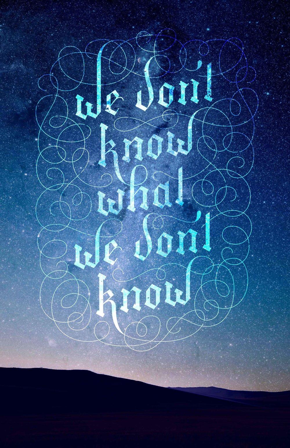 we-dont-know-blackletter-lettering
