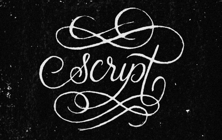 1-24-2017_script.png