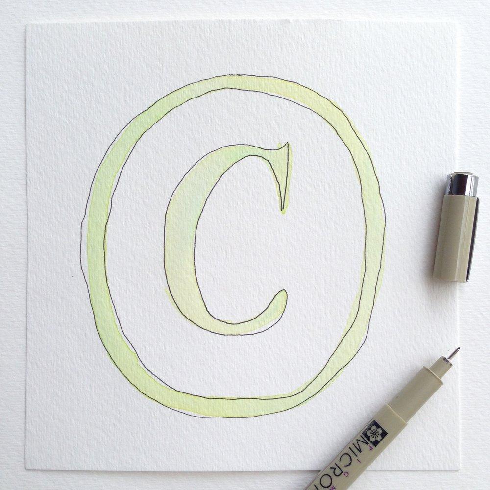 copyright_symbol.jpg