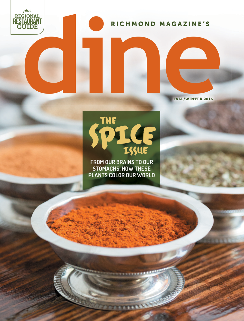 Dine_Magazine_October_2016-1.png