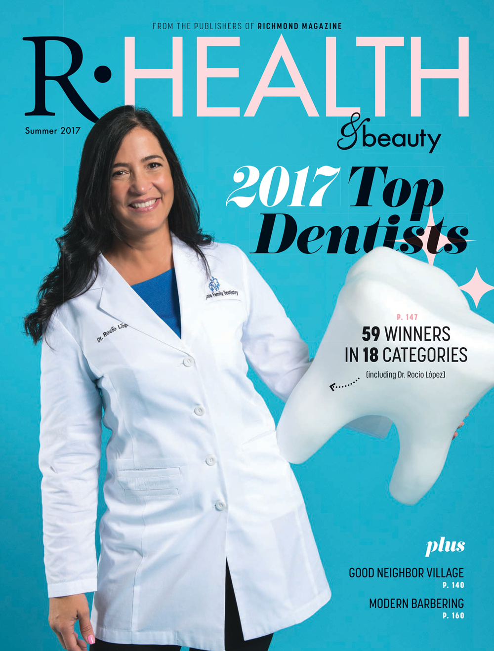 R•Health_cover_feature_July_2017-1.png