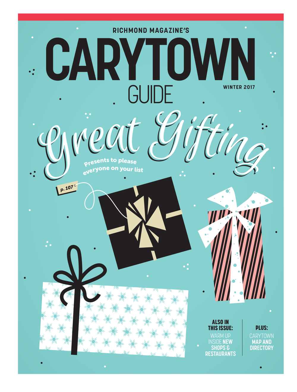 Carytown_Gift_Guide_December_2017-1.png
