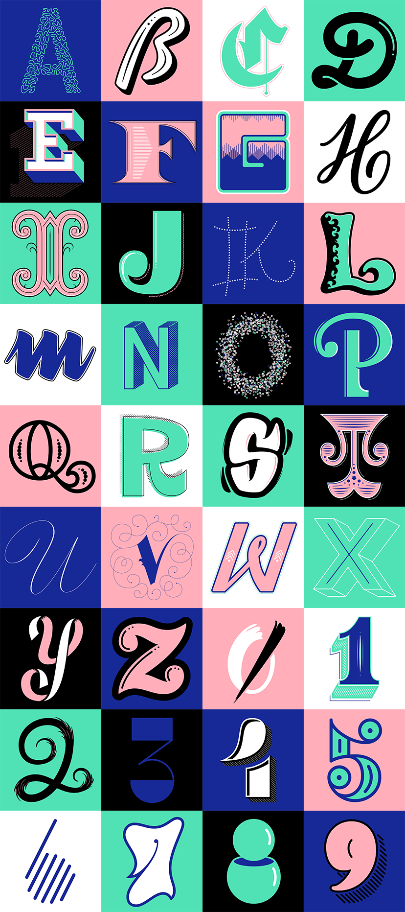 36-days-of-type-lettering-alphabet.png