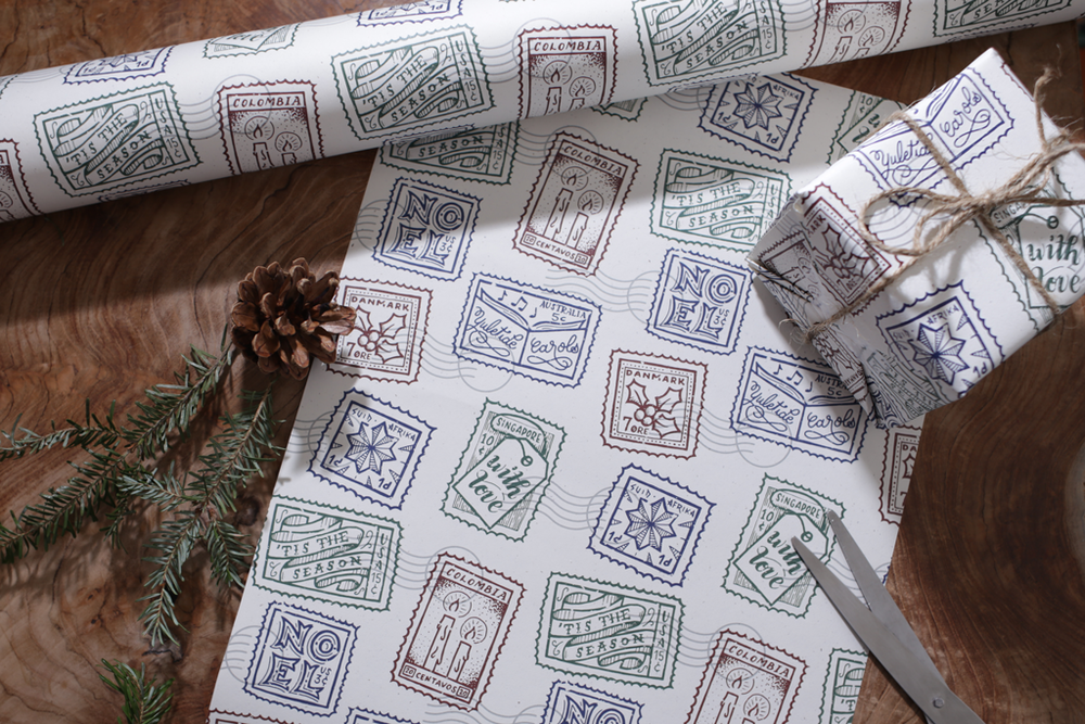 holiday_wrapping_paper_IMG_8229.png