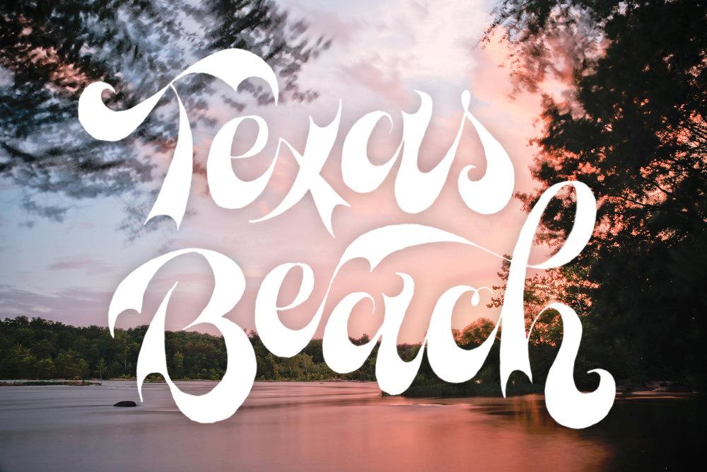Texas_Beach_July_2016_final.jpg