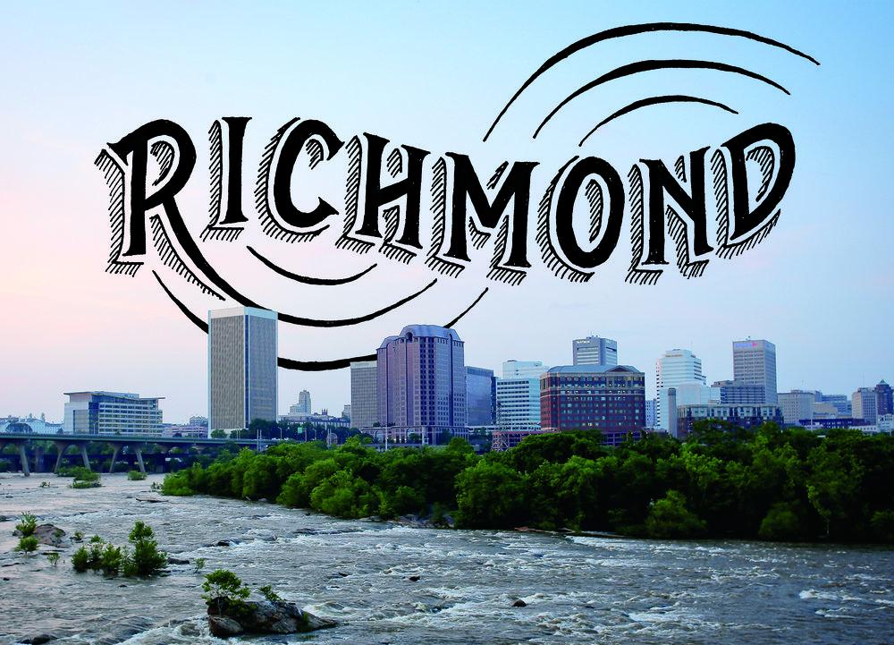 Richmond-skyline-hand-lettering.jpg