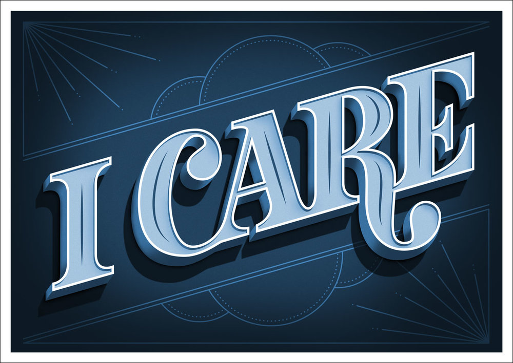 I-Care-3D-lettering-postcard.jpg