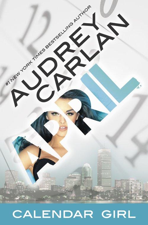 All Books Audrey Carlan