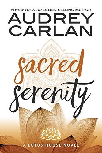 Sacred Serenity