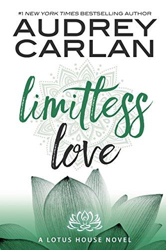 Audrey Carlan Limitless Love.jpg