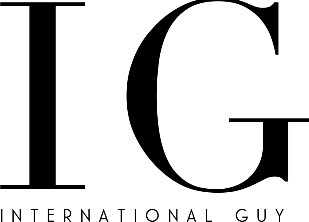 InternationalGuy_Logo_Main_Black_Transparent.png