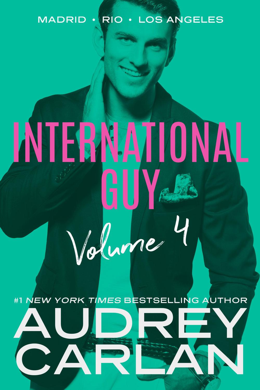 Audrey Carlan International Guy 4 Milan - Squarespace.jpg