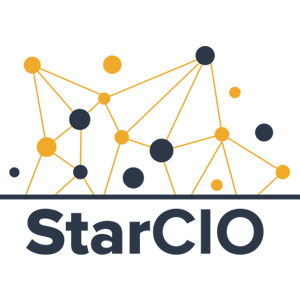 StarCIO - How Are You Implementing Digital Transformation?