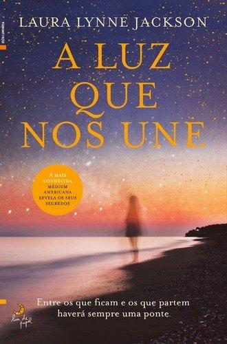 SPAIN 2016 (LAURA LYNNE JACKSON,BOOK COVER)