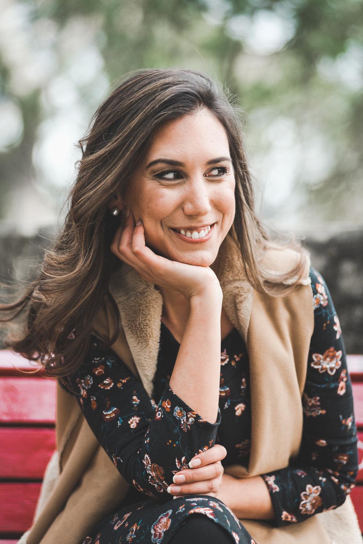 SusanaOutdoor17.jpg